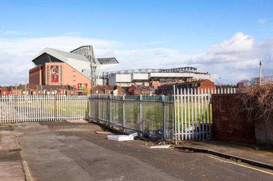 Anfield_View13_Phase1