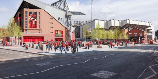 Anfield_View2_Phase1